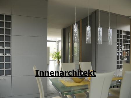 Planungsb Ro M Nchen innenarchitekt mannheim innenarchitektur praktikum essen archives moderne huser mit gemtlicher