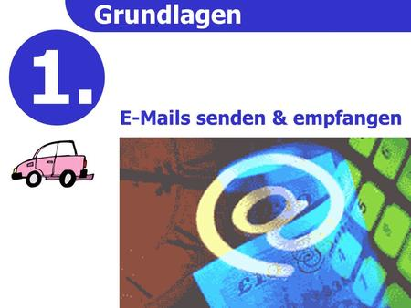Grundlagen 1. E-Mails senden & empfangen. Wanderferien im Lake District Ashness Bridge, Lake District, Northwest England Maul- und Klauenseuche ? www.maul-und-klauenseuche.org.