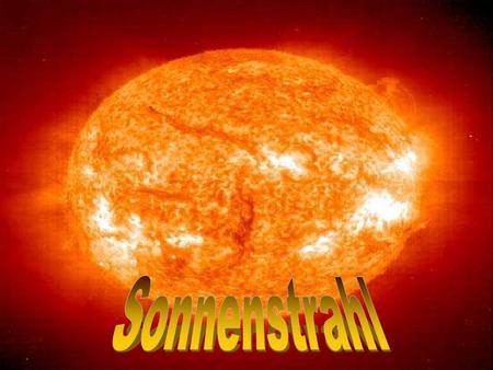 PPSFun.net Download Sonnenstrahl.