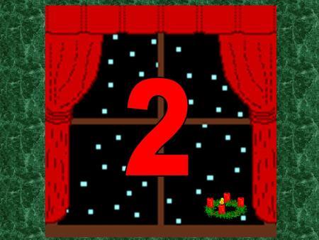 advent ist die zeit des wartens auf weihnachten der. Black Bedroom Furniture Sets. Home Design Ideas