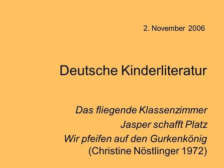 Blueprint ppt herunterladen deutsche kinderliteratur malvernweather Images