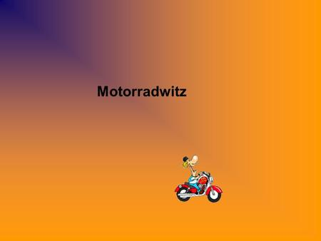 PPSFun.net Download Motorradwitz.