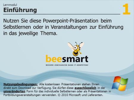 beförderungspapier adr download