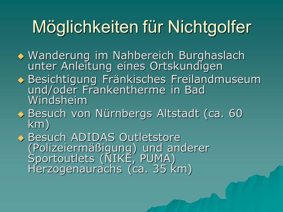 Freilandmuseum und Therme Bad Windsheim