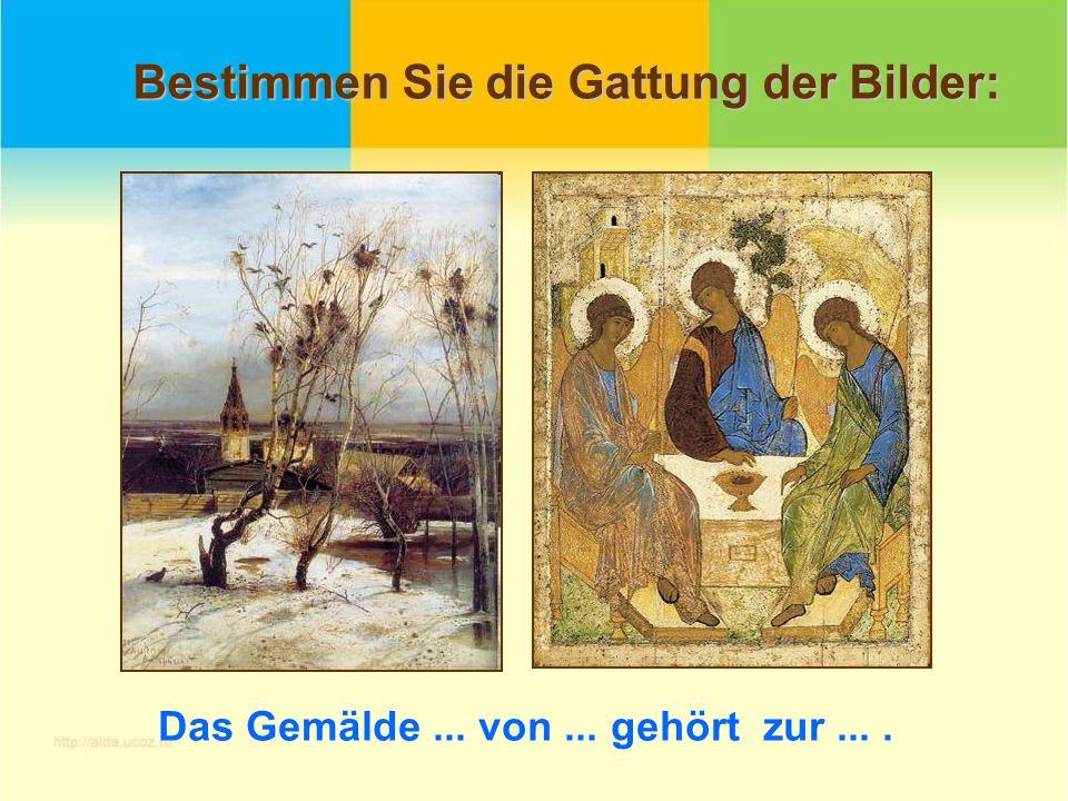 Er kam am 21.Mai 1471 in Nürnberg zur Welt. In dieser fränkischen Stadt ist er am 6.