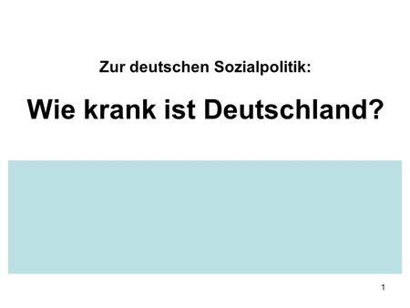 sex deutschland Soest