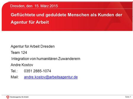 bundesagentur für arbeit aschaffenburg