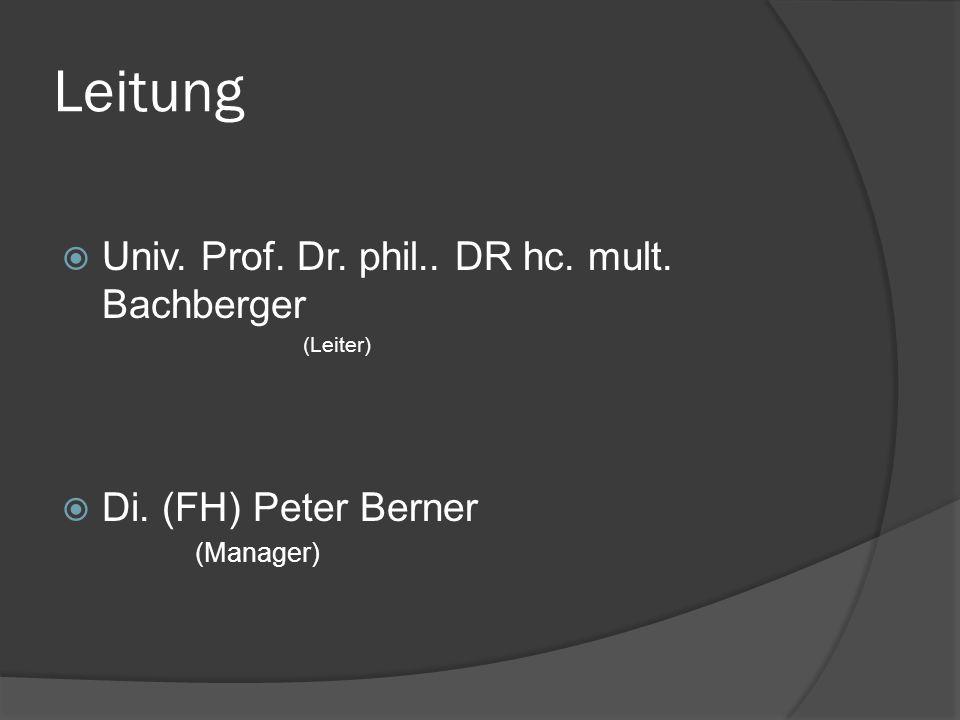 In Hagenberg gibt es  40 Wirtschaftsbetriebe AMS Engeneering  8 Forschungsinstitute RisC FAW SCCH  15 Ausbildungsrichtungen Internationales Doktorratsstudium (PhD) Fachhochschule Bundes Oberstufen Real Gymnasium