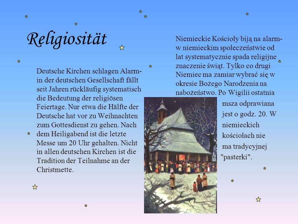 Texte für Weihnachtsgrüsse Ich wünsche Euch ein frohes Weihnachtsfest und ein paar Tage mit viel Zeit für Gemütlichkeit.