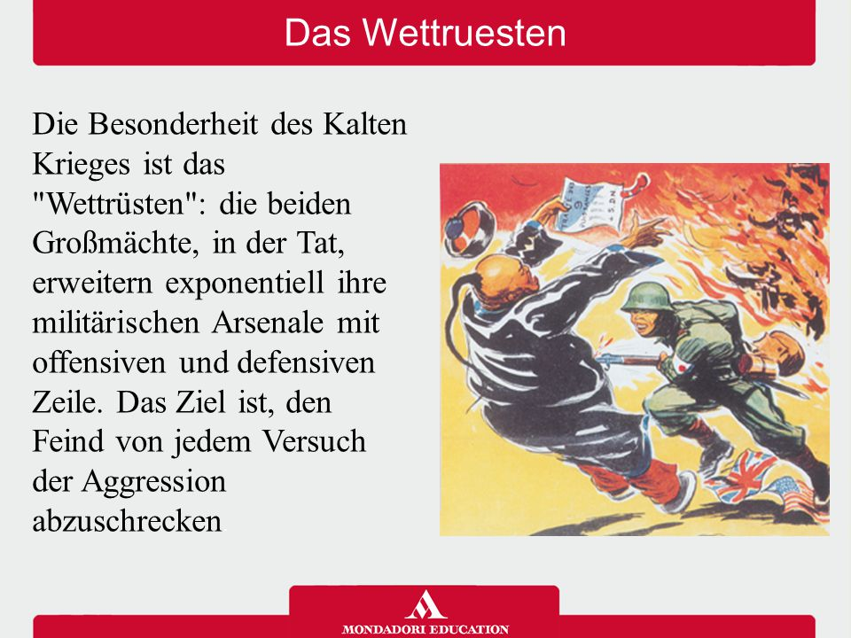 Die Teilung Deutschlands Im Jahre 1945 beschloss man Deutschland in vier Besatzungszonen aufzuteilen; 1949 werden die Bundesrepublik Deutschland (BRD) im Westen und die Deutsche Demokratische Republik (DDR) im Osten gebildet.