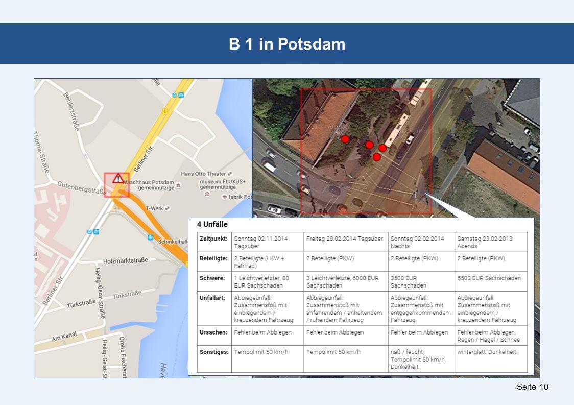 Seite 11 Straßen in Potsdam Straße in Potsdam (1) Straße in Potsdam (2) Straße in Potsdam (3) Straße in Potsdam (5) Straße in Potsdam (4)