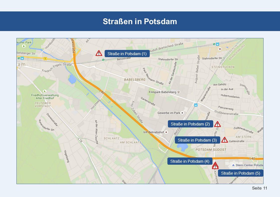 Seite 12 Straße in Potsdam (1)
