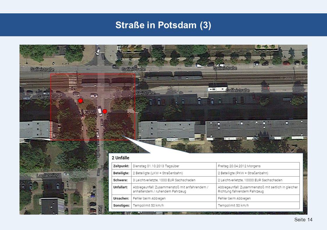 Seite 15 Straße in Potsdam (4)