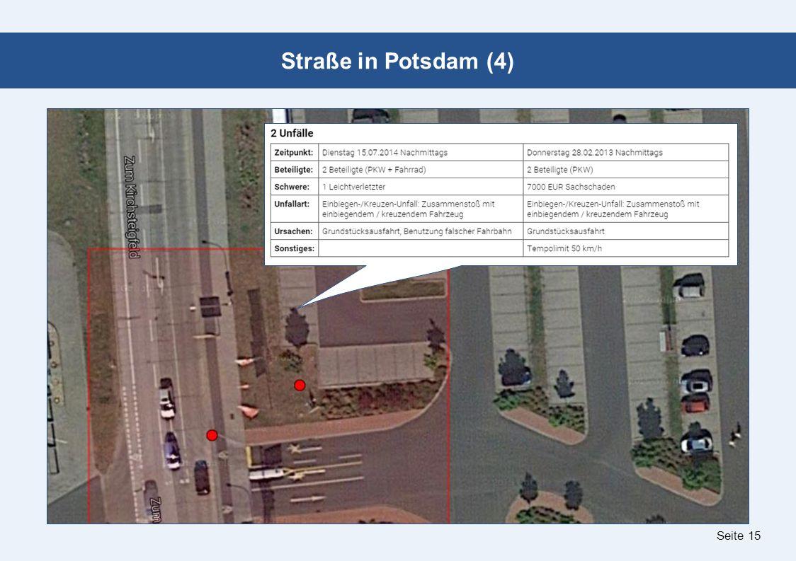 Seite 16 Straße in Potsdam (5)