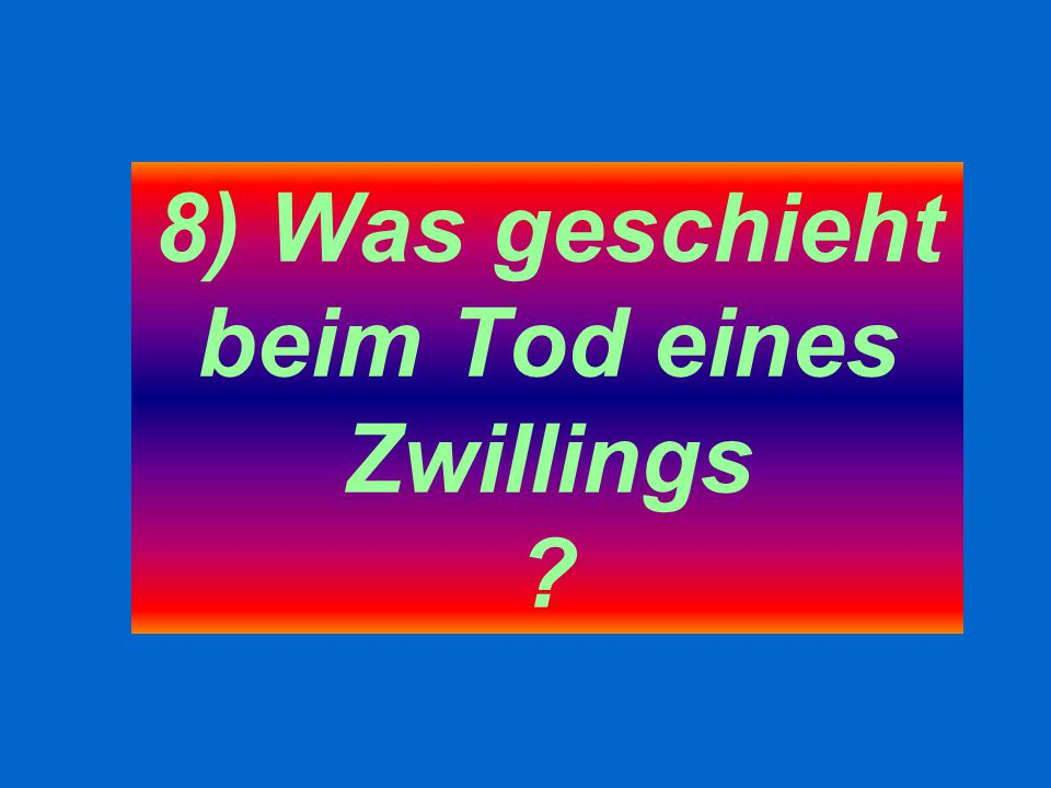 "Gemini: ""Vanishing twin Missed abortion eines Zwillings bei 11 – 14 SSW diagnostiziert Abortrate bei 2."