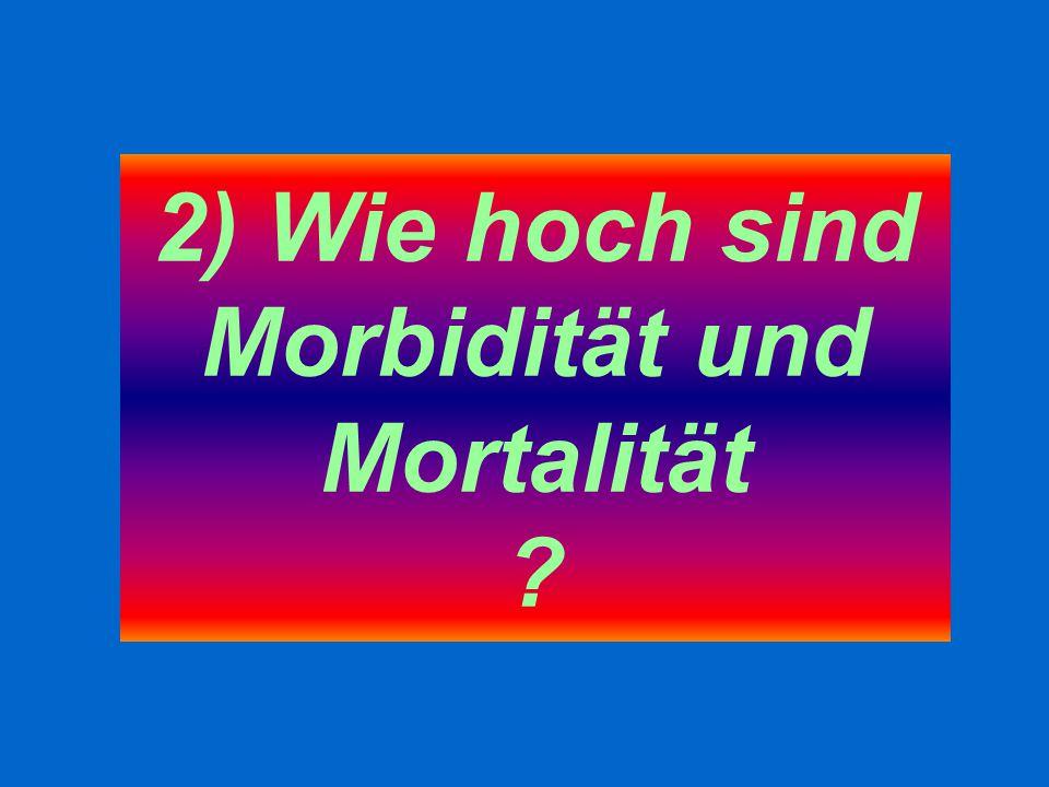 "Mehrlingsgraviditäten dizygot  2/3 monozygot  1/3 davon dichorial 35% monochorial-diamnial60% monoamnial3-4% Acranius-Acardius (TRAP-Sequenz)  1:25.000 ""Siamesische Zwillinge  1:50.000"