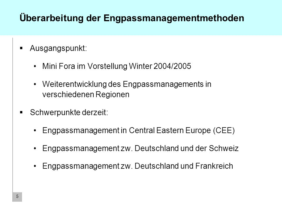 6 Vorstellung der CEE-Region Koordinierte, Explizite Auktion D(VE-T),PL(CEPS),CZ(PSE-O) Bilaterale, Explizite Auktion D(E.ON),CZ(CEPS) Bilaterale, Explizite Auktion A(APG),CZ(CEPS)