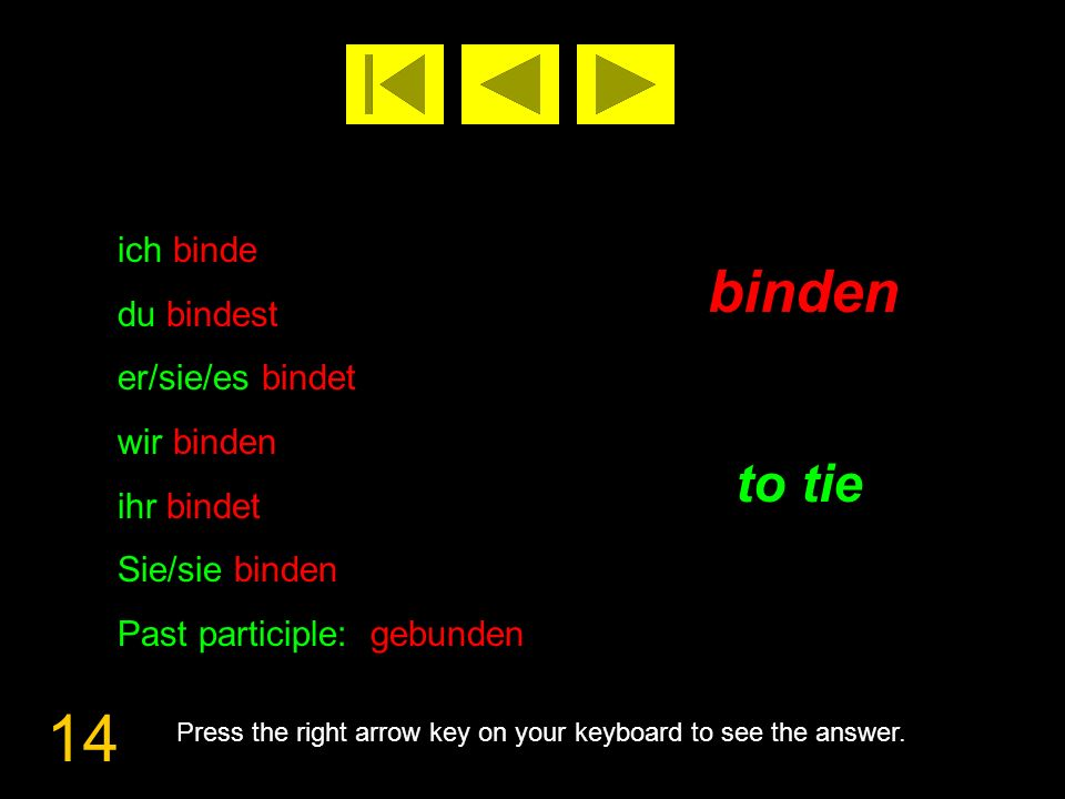 15 bitten to ask Press the right arrow key on your keyboard to see the answer.