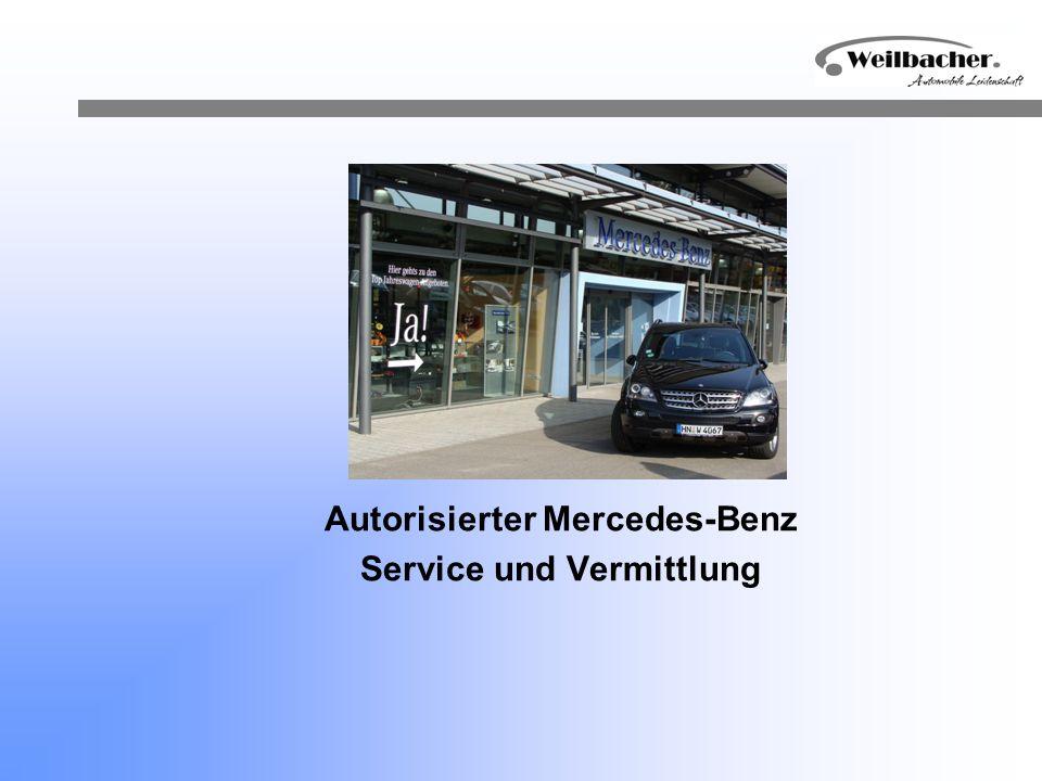 14.01.2009 Autohaus R.