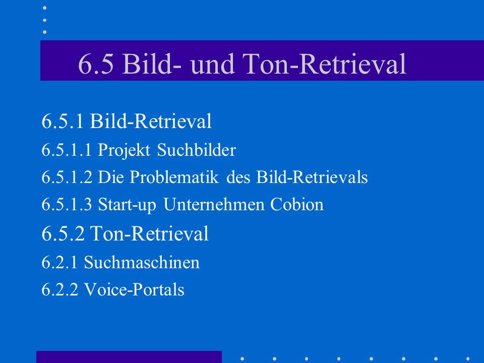 6.6 WWW-Navigation 6.6.1 WWW-Navigation mit Suchmaschinen und Webkatalogen 6.6.1.1 Basisdienste des Internet 6.6.1.2 Suchmaschinen 6.6.1.3 Webkataloge 6.6.1.4 Meta-Suchmaschinen 6.6.1.5 Kindersichere Suchmaschinen 6.6.1.6 Webcheck 6.6.1.7 Hubs und Searchbroker 6.6.1.8 Sonstiges