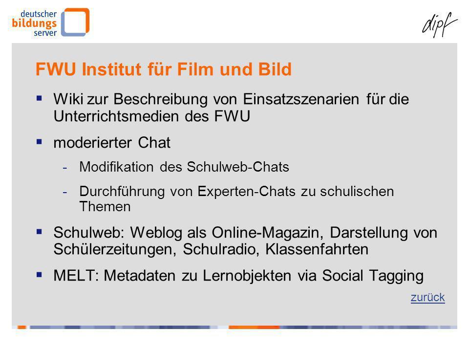Hamburger Bildungsserver Wiki mit pädagogisch ausgerichteten Beiträgen zu Autoren und Werken der Weltliteratur Wiki zum Thema Selbstverantwortete Schule in Hamburg zurück