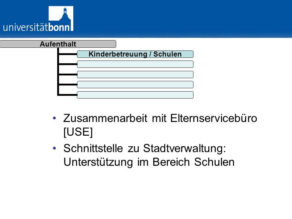 Aufenthalt Deutschkurs e Angebote im Rahmen des Projektes Pro- Motion für Doktoranden und Post- Doktoranden Bei Bedarf evt.