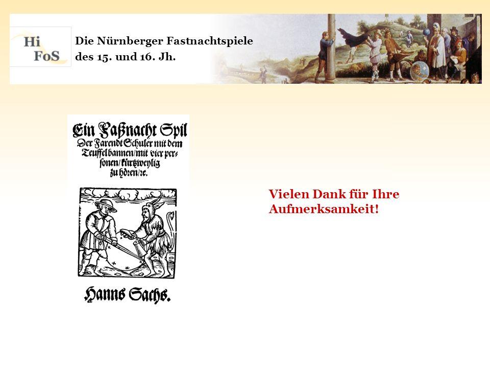 Historische Formelhafte Sprache und Traditionen des Formulierens Formelhaftigkeit in städtischem Schrifttum II Die Kölner Stadtchroniken des 13.