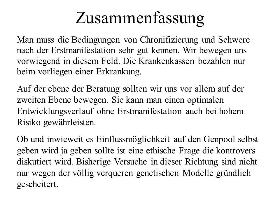 Schepank, H.:Psychogene Erkrankungen der Stadtbevölkerung Springer Heidelberg 1987