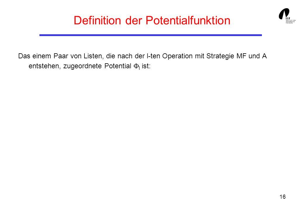 17 Wirkung einer Zugriffsoperation, MF LALA L MF