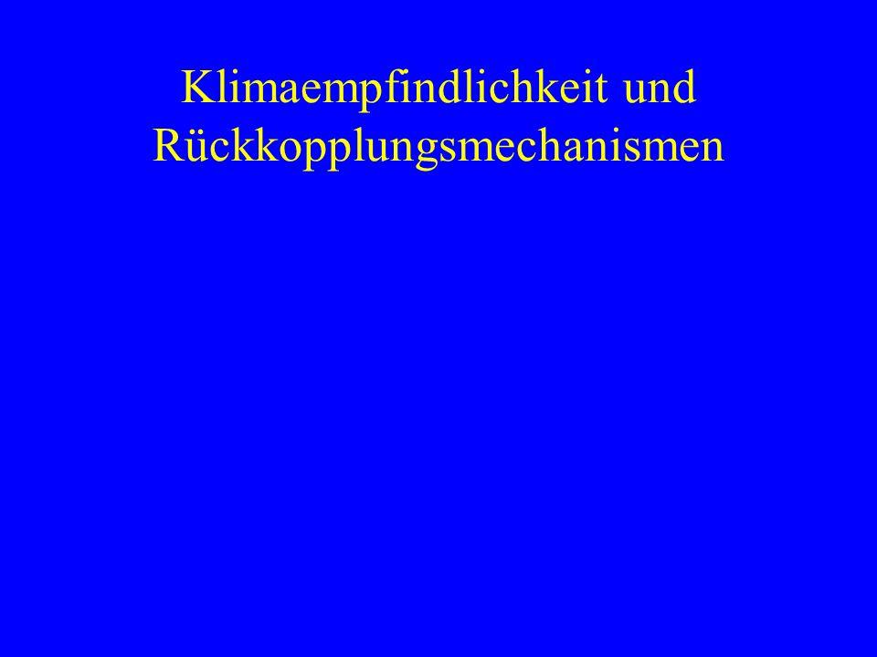 Literatur Hartmann (1994), Kapitel 9 Stocker (2003), Abschnitte 2.2 und 2.4