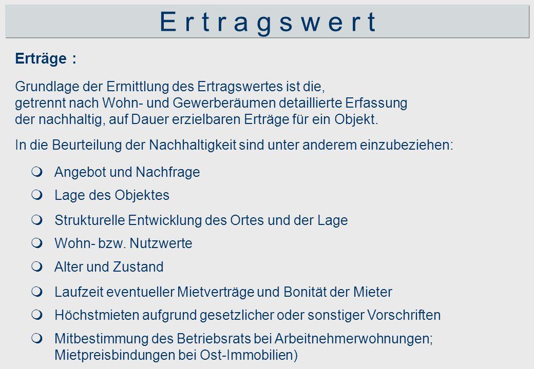 http://www.pfandbrief.de/ Pfandbriefgesetz (PfandBG) PfandBG Ausfertigungsdatum: 22.05.2005