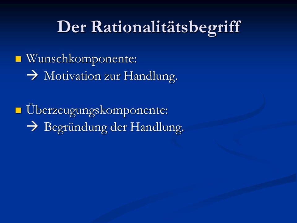 Der Emotionalitätsbegriff Merkmale von Emotionen in der soziologischen Betrachtung: Merkmale von Emotionen in der soziologischen Betrachtung: 1.Emotionen als Einschätzungen der Situationsreize.