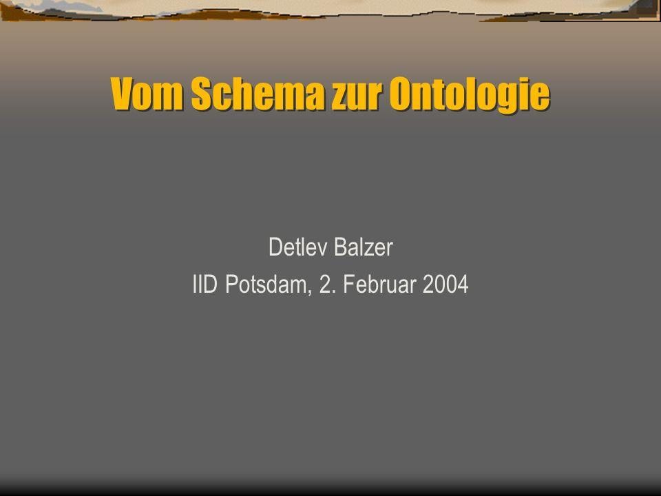 Das »naive« Datenbankschema TitelJahrLandRegieLänge Liegen lernen2003DEH.