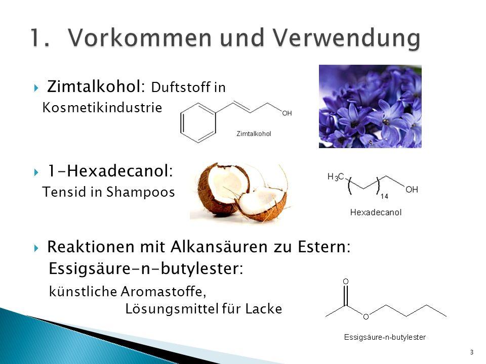 Dreistufenreaktion : Nachteile : o mehrere Schritte nötig o viele Nebenreaktionen, Ausfallen von Salzen o schlechte Atomeffizienz 4 [1] R.H.Crabtree, Green Chemistry, 2010, 12, 1362–1364 [2] S.Saito, Org.