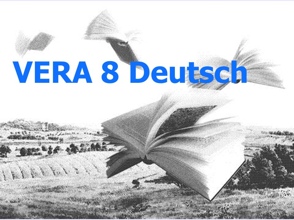 PÄDAGOGISCHES ZENTRUM RHEINLAND-PFALZ November 20082 Themen Die Testung Folien 3 - 12 Die Rückmeldung Folien 13 - 15 Der VERA 8 – Kreislauf Folien 16 - 17