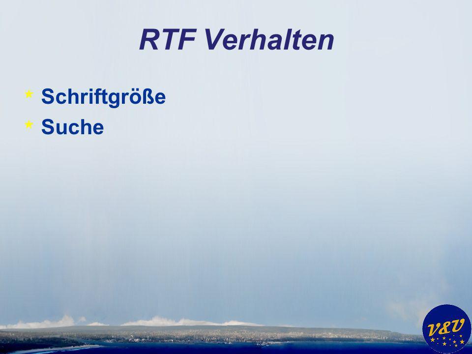 Neue numerische Textbox * Benutzerfreundliche Eingabe numerischer Werte * Dank an Franz Heinbach!