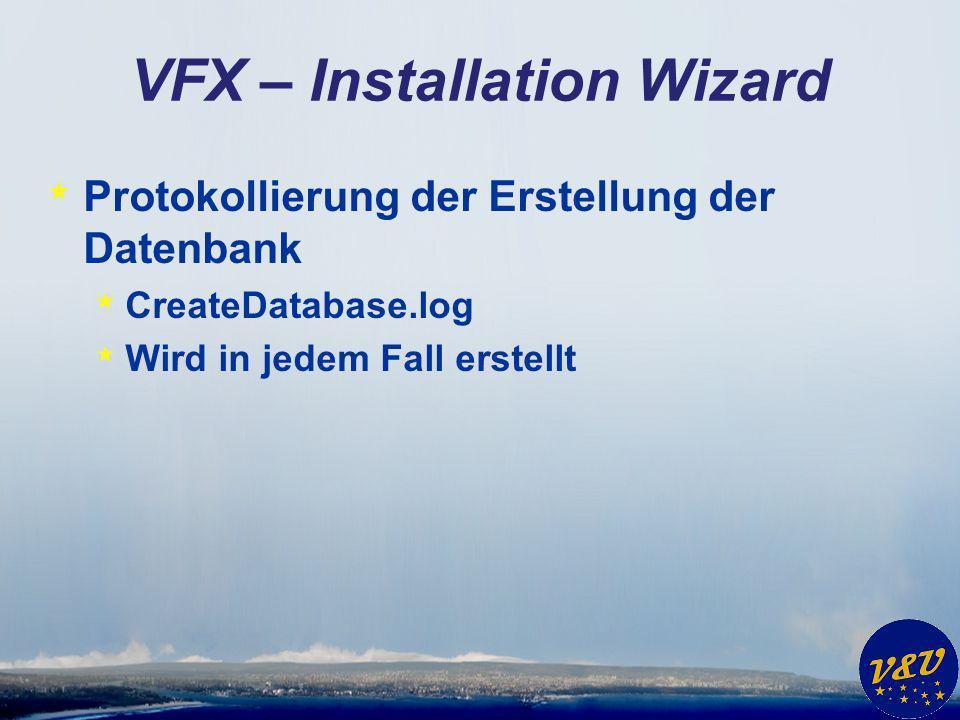 Vista Form Border Fix * Neues Dateiformat seit VFP 9 SP 2 für SCX und VCX Dateien * Speichert jetzt * alle Formulare * alle Formularklassen