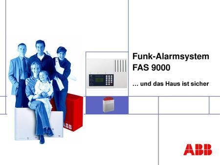 Funkstörung* Funk Störung - Artificial Garbage