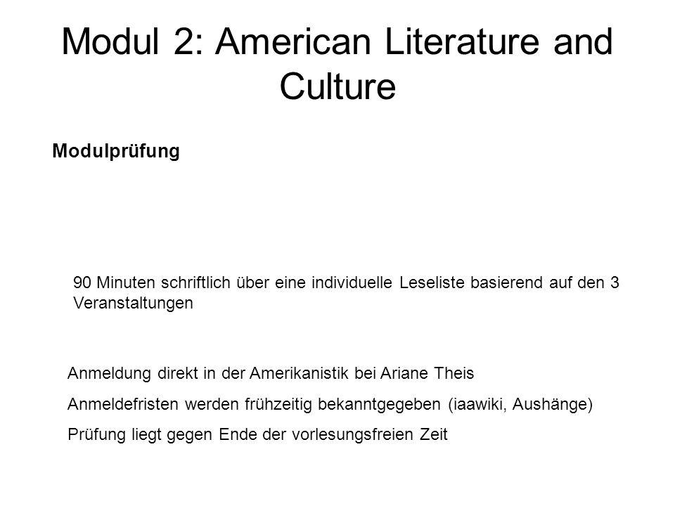 Modul 3: The English Language 301) Introduction to Linguistics wird jedes Semester angeboten schließt mit einer Klausur ab, die in die Modulnote eingerechnet wird.