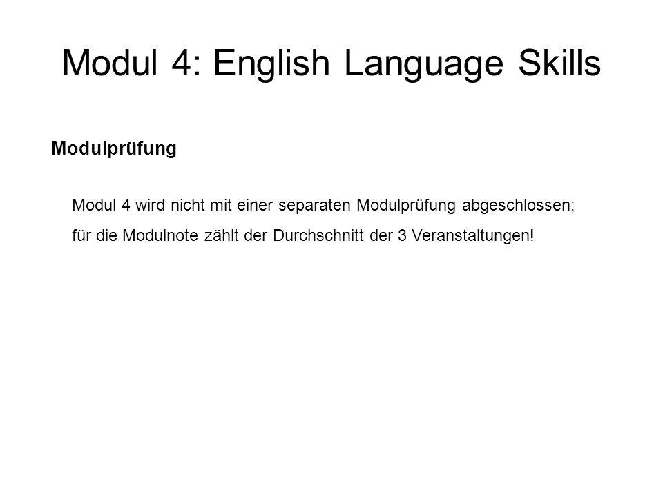 Module ab Modul 5 Die Module 5 (-10, nur BfP Kernfach) gehören zum Hauptstudium Die Module 1-4 müssen abgeschlossen sein, bevor Kurse aus höheren Modulen belegt werden