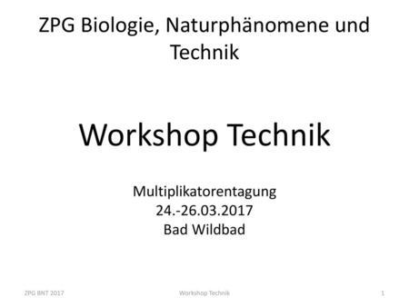 geschlossene systeme biologie