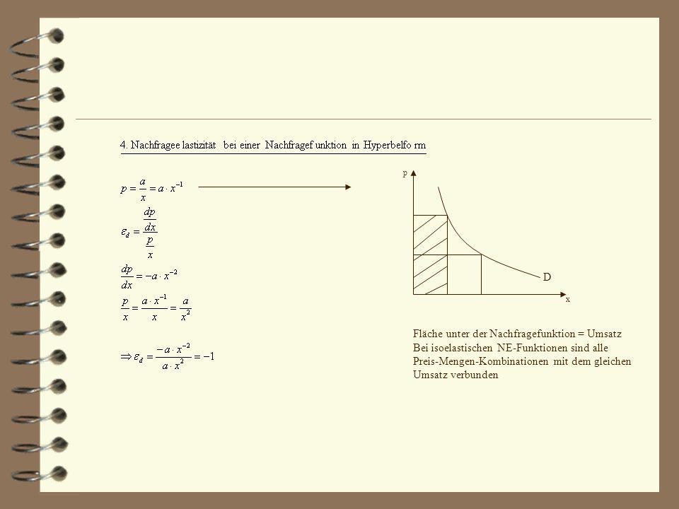 p1p1 p2p2 p Q d, Q s Q s =a 2 +b 2 p Q s =a 2 -b 2 t+b 2 p Q d =f(p) Q1Q1 Q2Q2 a2a2 a 2 -b 2 t Mengensteuer p Q d, Q s Q s =a 2 +b 2 p Q s =a 2 +b 2 p(1-t) Q d =f(p) Q1Q1 p1p1 Q2Q2 p2p2 a2a2 Wertsteuer