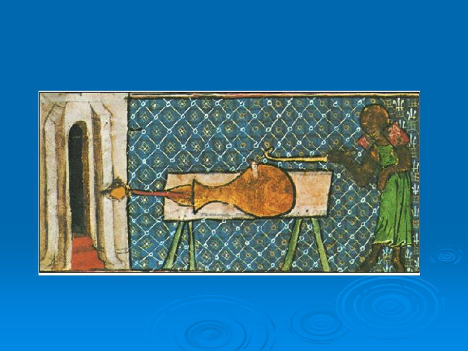 Europa 1280 in Europa 1280 in Europa Herstellung in Städten +Mühlen Herstellung in Städten +Mühlen Ablösung der Mittelalterlichen Waffen Ablösung der Mittelalterlichen Waffen