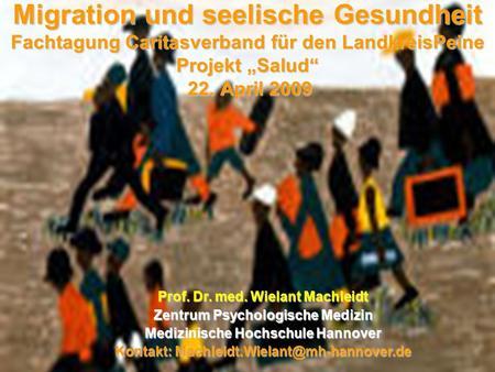 charit universit tsmedizin berlin klinik f r psychiatrie und psychotherapie dr med meryam. Black Bedroom Furniture Sets. Home Design Ideas