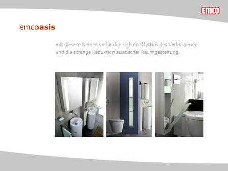 royal t1 1 t riger spiegelschrank aluminium korpus ppt herunterladen. Black Bedroom Furniture Sets. Home Design Ideas