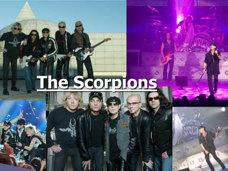 "The Scorpions. ""Wind of changes"" ""Wind of changes""  FjWnbI&feature=related  FjWnbI&feature=related."