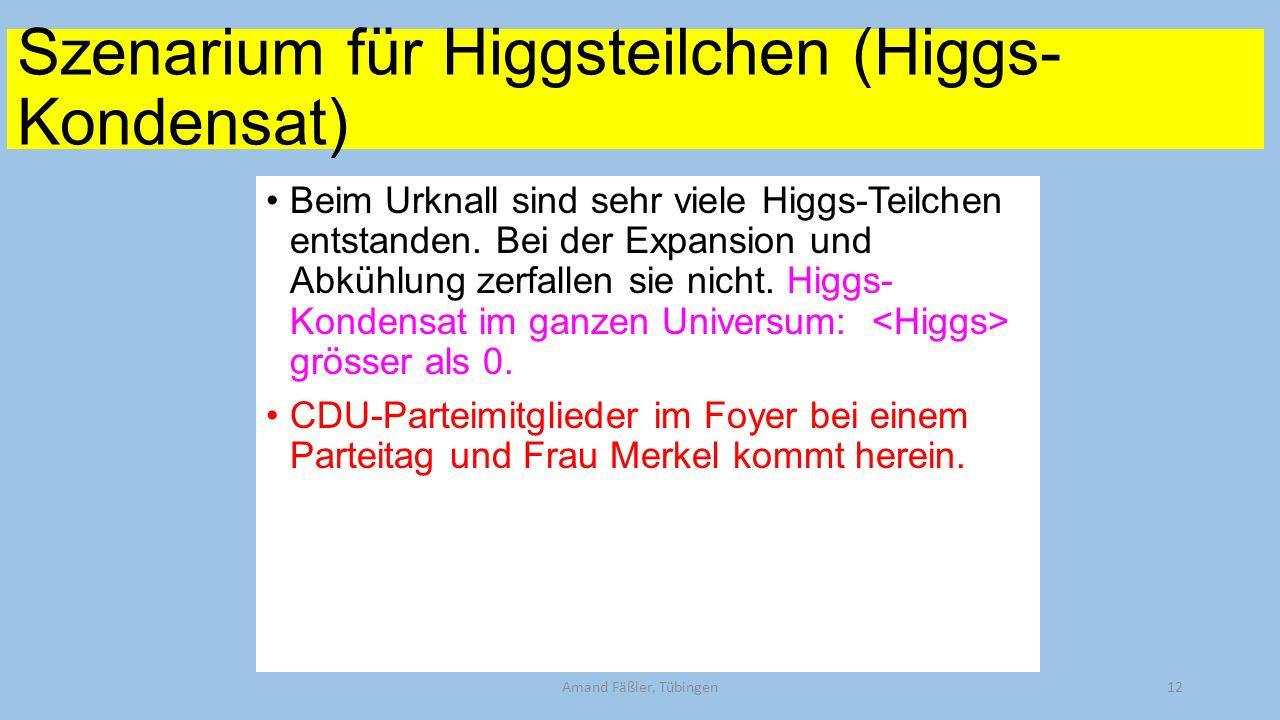 Frau Merkel auf dem CDU- Parteitag Amand Fäßler, Tübingen13 Frau Merkel erhält eine große effektive Masse