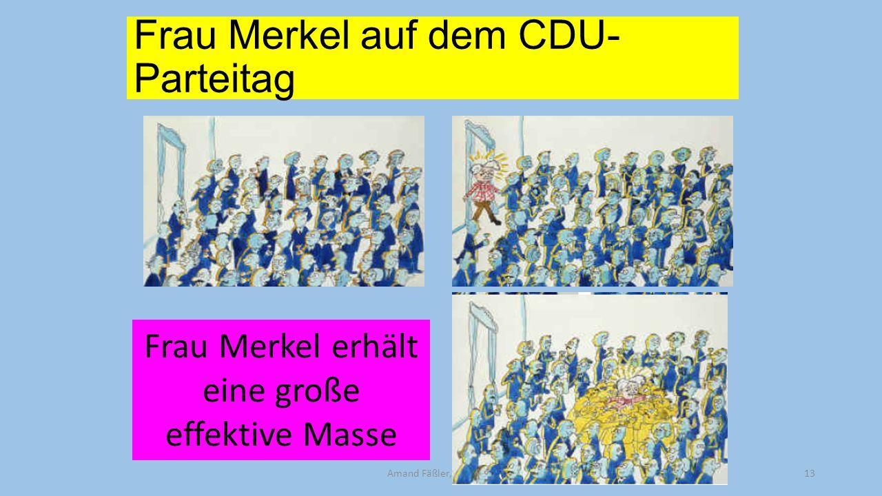 Amand Fassler, Tübingen Der Large Hadron Collider(LHC) bei Genf ist ein Ringbeschleuniger von 27 km Länge mit einer Kollisionsenergie von Proton auf Proton von 4+4 = 8 [TeV] = 8*10 12 [eV] = 8 Billionen [eV].
