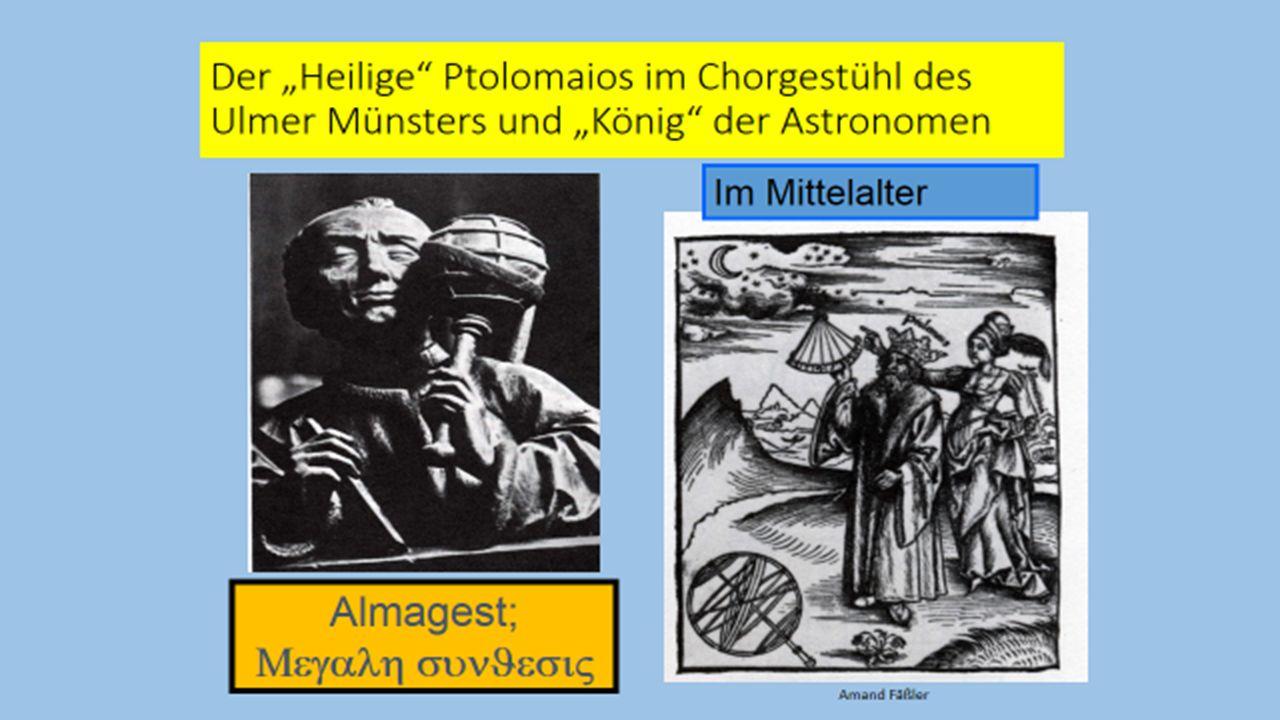 Johannes Kepler Student der Universität Tübingen 1571 – 1594 Weil der Stadt, Maulbronn, Ev.