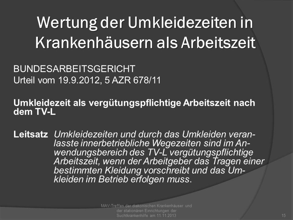 Pflegekammer in Baden- Württemberg .